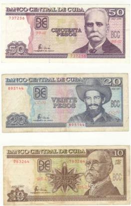 Куба экономическое положение
