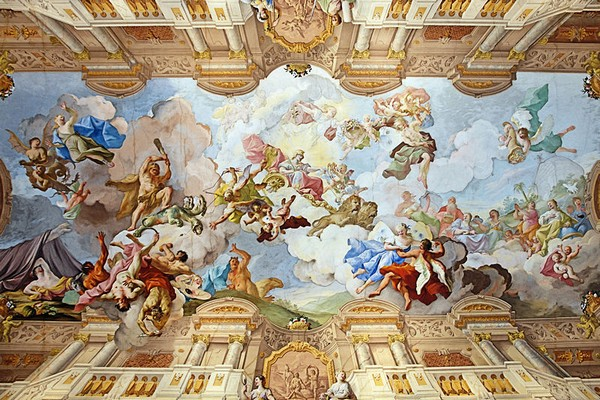 800px-ceiling painting_of_the_marble_hall_-_melk_abbey_-_austria_